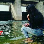 anjalis776132's profile photo