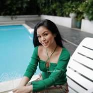 alexp978812's profile photo