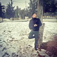 hamada749687's profile photo