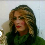 josuen672597's profile photo