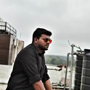 Pradeesh6055's profile photo