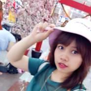 hdhj211's profile photo