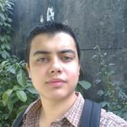 adan622's profile photo