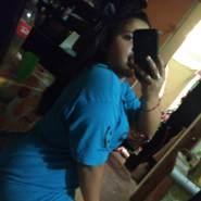 alondrar153044's profile photo