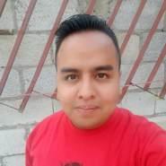 omars602116's profile photo
