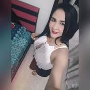 alexandraa943428's profile photo