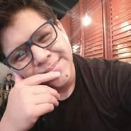 carlosp390061's profile photo