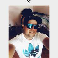 robinsonc272450's profile photo