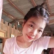 userups56's profile photo