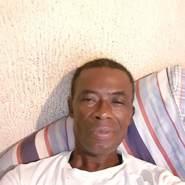 evertonc451721's profile photo