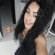 aguilarr516448's profile photo