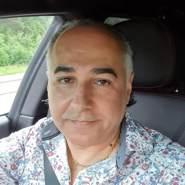 davidm161402's profile photo