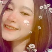 marrys302897's profile photo