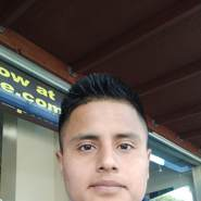 martin215623's profile photo