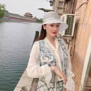 userzkruh9580's profile photo