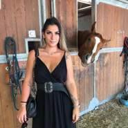 angef168645's profile photo