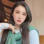 naq5328's profile photo