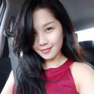 soniacheng881121's profile photo