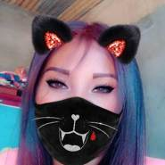 anabelv909458's profile photo