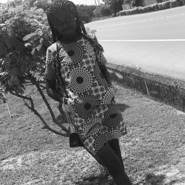 ewuraman's profile photo