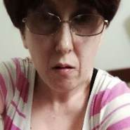 giovannal233610's profile photo