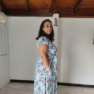 monicaa572322's profile photo