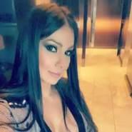 savannahryana's profile photo
