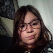 naomij924681's profile photo