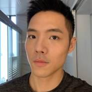 useryrv97862's profile photo