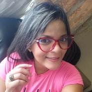 mariat888218's profile photo