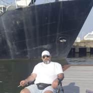 shadis47's profile photo