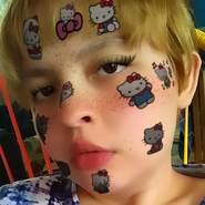 andrea723576's profile photo