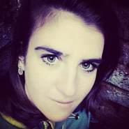 elag206's profile photo