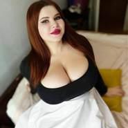 smt9553's profile photo