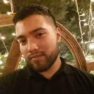 chapov219637's profile photo