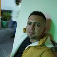 alexanderm562474's profile photo