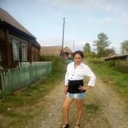 tatyanaz710333's profile photo
