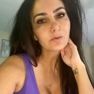 bellaw518487's profile photo