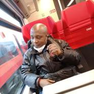 ernesto928524's profile photo