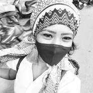 nandhininandy's profile photo