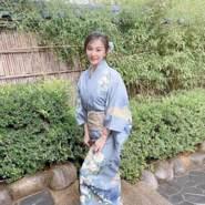 userla8094's profile photo