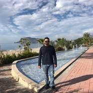 mohammedm930811's profile photo