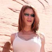 jannetrosedaves's profile photo