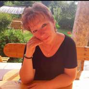 pamelnemarika's profile photo