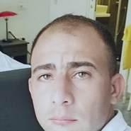 user_urgs05's profile photo