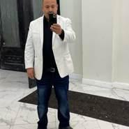ahmed958752's profile photo