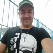 luiss761770's profile photo
