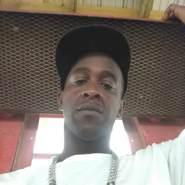 jasonwillis's profile photo