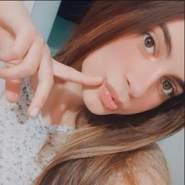 beatrizh451933's profile photo