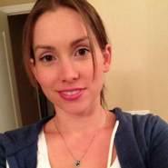 dixiev859115's profile photo